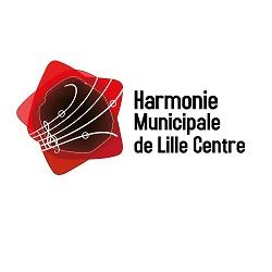Harmonie de lille