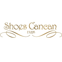 Shoes Cancan